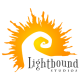 lightbound_300x300