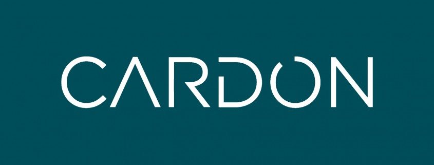 Cardon_Logo_Green